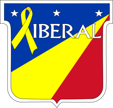 liberal_party_philippines-svg