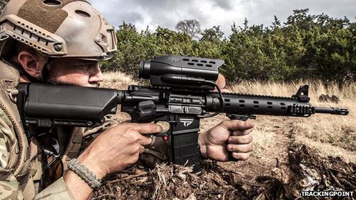 u-s-military-begins-testing-smart-rifles.png